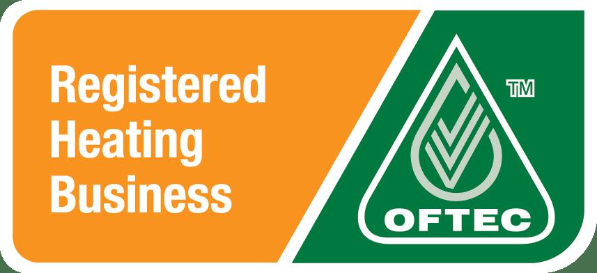 OFTEC-Reg-Heating-Business-Logo